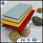 2mm,3mm,4mm,5mm,6mm,8mm PE/PVDF Alumental Aluminium Composite Panels/ACP Sheet/ACM For Decoration/Building External Wall
