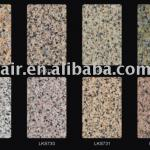 Aluminium composite panels(Granite)