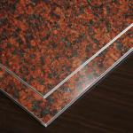 Granite Aluminum Composite Panel & ACP sheet
