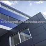 panel manufacturers aluminum exterior wall panels cheap construction materials metal panels