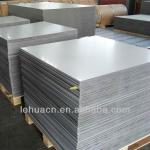 Lehua Brand reputable high quality aluminium composite material