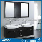 Bathroom Vanity Double Sink Bathroom Vanity-S8149