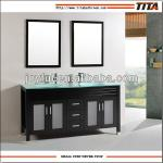 Classical Design Solid wood Bathroom Vanity T9120-T9120