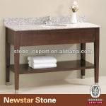 Traditional bathroom vanities with cheap granite tops-vanity