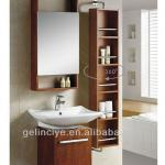 solid wood cabinet bathroom 83213-83213
