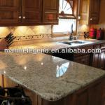 Manufacture Chinese Sell Polished New stone vanity-PFM654