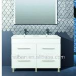 high quality MDF bathroom vanity cabinet-SY-1200