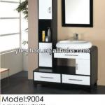 2013 Active Demand Solid Wood Cabinet-9004