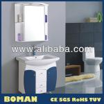 BM-2035 Style selections bathroom vanities-BM-2035