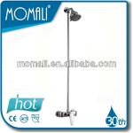 New Style Saving Water Shower Mixer-M68458Q-757D