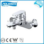 single handle bath & shower faucet mixer-32367