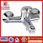 Single lever bath/shower/bathtub faucet 2675-2675