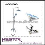 Bathroom Shower Set-3670-140