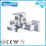 wall mounted bath shower faucets mixer-32361