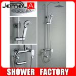 New Design Brass Shower Set Brass Shower-2238