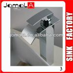 :2013 Special Design Exquisite Water Tap-11801