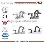 2014 American Design with UPC faucet NH3011-NH3011