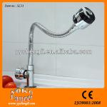 Waterfall faucet/ health faucet/ sink faucet-SL1003