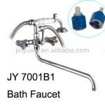JY-7001B1 China basin tap/Hot basin mixer-2013 Hotest JY-7001B1