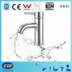 2013 New brass water tap LWF.S85024-LWF-S85024 brass water tap
