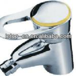 basin/bath/shower/bidet/kitchen mixer-30-2
