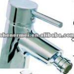 Hot sale cheap Bidet mixer-SEM-5100