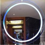 bathroom accessory cosmetic mirror led lights-MRL100