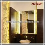 Luxury mirror bathroom-NRG6080
