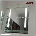 illuminated mirror bathroom cabinet mirror-NRG001-100