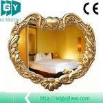 shandong guangyao silver mirror 42910-gy42910