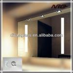 Heated mirror-NRG 6080