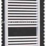 towel warmer radiator-5005