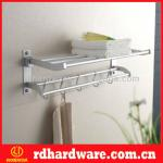 Mutiple towel rack-RD-T 0106