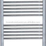 Towel rack warmer-1010