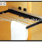 towel racks (WF-N1278)-WF-N1278