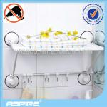 suction cup towel rack-TC1010A