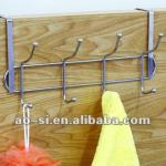 Hot sell towel rack-1013