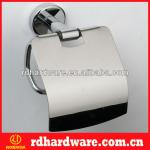 Wholesale china bathroom accessory, bathroom accessories set of decorative paper towel holders-RD-PTH00029