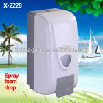 Foaming Soap Dispenser-X-2228A