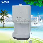 Automatic Hand Alcohol Spray Dispenser-X-5542