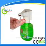 automatic soap dispenser-KTF-8638