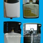 Automatic Urinal Disinfection dispenser-8100 LCD,LED