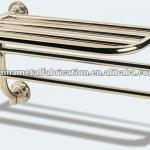 high precision stainless steel towel rack-K-TR-001
