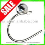High quality 304 stainless steel towel ring-T2803