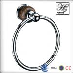 stainless steel towel ring HS002-HS-6002