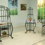 bathroom rack-YLX-9006
