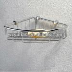 YH8044 soap basket soap holder of bathroom accessories IN Wenzhou Zhejiang-YH8044