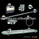 Bathroom Hardware-51100series