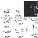 metal bathroom accessories-168