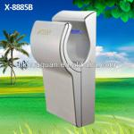 Powerful infrared hand dryer by electric operated-X-8802B